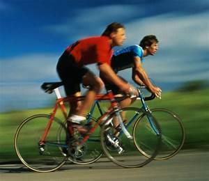 Kalorienverbrauch Berechnen Radfahren : kalorienverbrauch beim radfahren und gutes k rpertraining ~ Themetempest.com Abrechnung