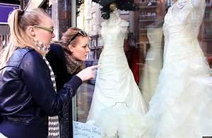 top wedding dress for worst wedding dresses ever photos With bad wedding photos