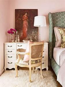 Master, Bedroom, Ideas