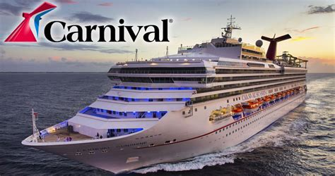 coca cola carnival cruise  sweepstakes  pp