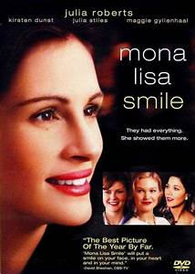 Mona Lisa Smile (2003) on Collectorz.com Core Movies