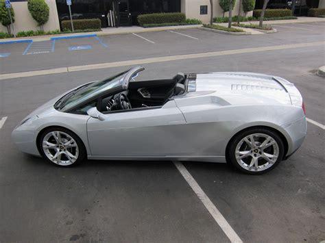 2015 Lincoln Mkc Horsepower by Cars Glamorous 2018 Lincoln Mkc Lincoln Mkc 2017 Lincoln