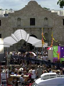 Lights, camera, action: San Antonio rolls out red carpet ...