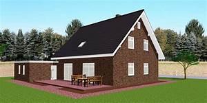 Was Gehört Zur Wohnfläche Einfamilienhaus : ajw planconcept von der planung bis zur fertigstellung ~ Lizthompson.info Haus und Dekorationen