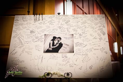 california indian wedding  adit studios maharani weddings