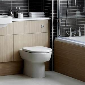 Meuble salle de bain faible profondeur conseils pratiques for Meuble salle de bain petit