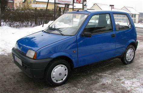 selling cars matts blog poland  fso polonez