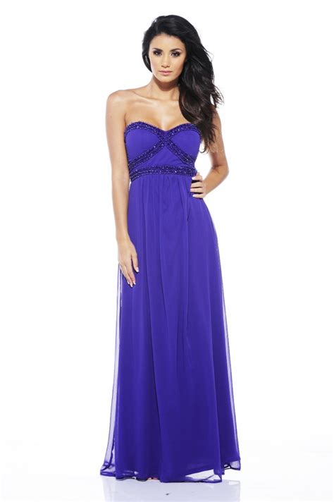 best christmas party maxi dresses 2012 maxi dresses with