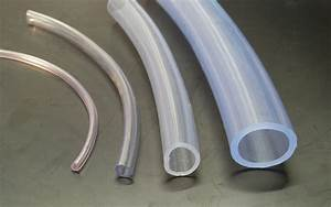Tube Pvc 150 Mm : clear pvc tube 6 9mm per metre soden plastics ltd ~ Dailycaller-alerts.com Idées de Décoration