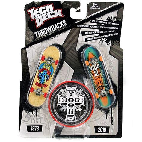 Tech Deck Ebay Canada by 1000 Ideas About Tech Deck On Skateboards