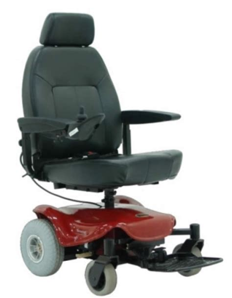 shoprider power chair specs great buy streamer shoprider powerchair as low as 2 860