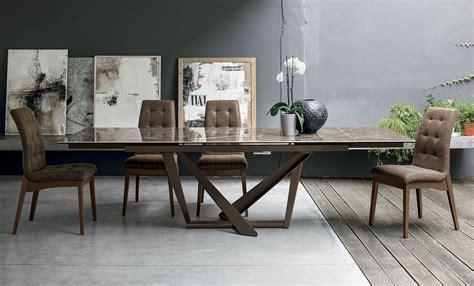 tables chaises mobilier de