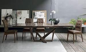 Table Mobilier De France : tables chaises mobilier de france ~ Teatrodelosmanantiales.com Idées de Décoration