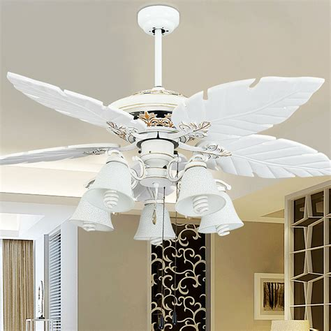 living room ceiling light fan fashion vintage ceiling fan lights style fan ls bedroom