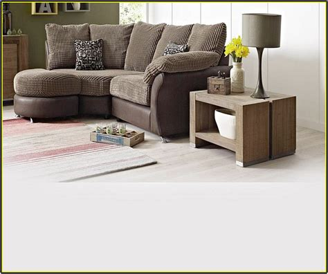 Aerobed With Headboard Bed Bath And Beyond by 16 Sectional Fabric Sofa Mah Jong Roche Bobois Quot