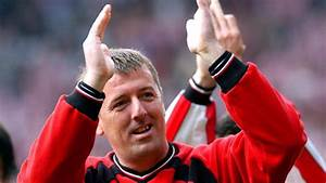 Le Tissier is Guernsey's 'number one sports star ...
