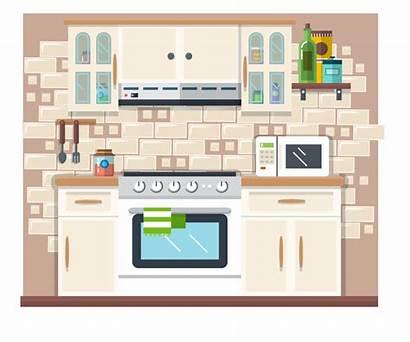 Kitchen Cabinet Cabinets Popular