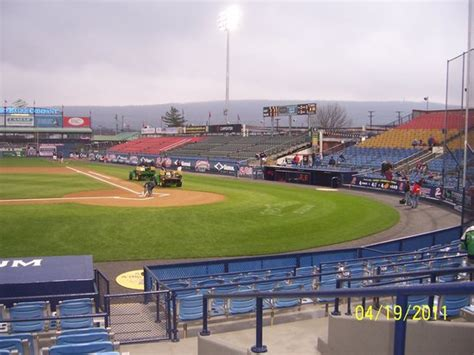 reading fightin phils firstenergy stadium pa top tips