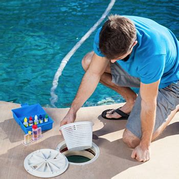 Poolworld Philippines Incmaintenance Service Poolworld