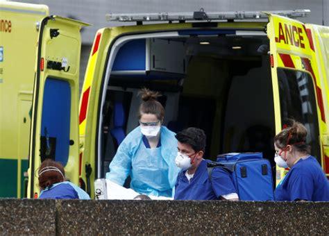 Vai koronavīrusa izraisīts sindroms? Māte Lielbritānijā pārliecināta, ka 13 gadu vecajai meitai ...
