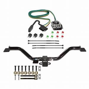 2013 Buick Enclave Wiring Diagram : reese trailer tow hitch for 13 17 buick enclave chevy ~ A.2002-acura-tl-radio.info Haus und Dekorationen