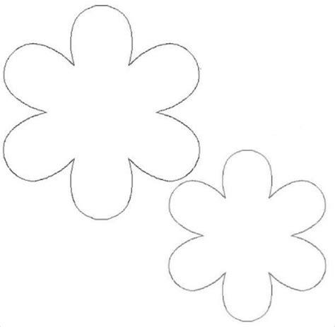 flower templates psd vector eps ai illustrator