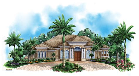 southwestern home designs southwestern house plans southwestern style architucture