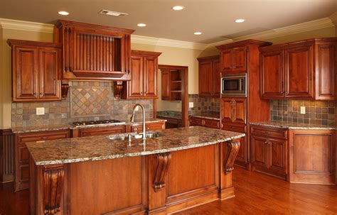 how make kitchen cabinets cheap west palm kitchen remodeling 4365