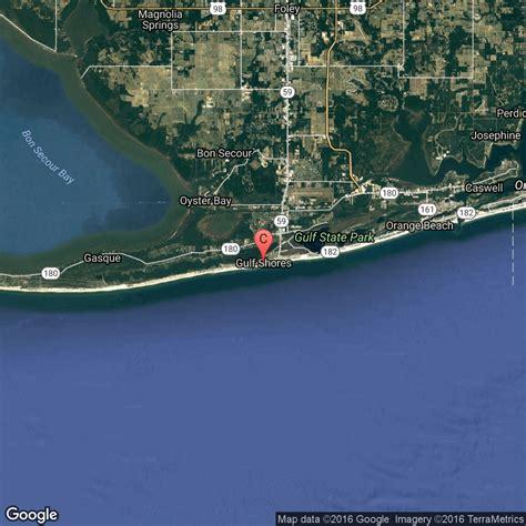 gulf shores al usa today