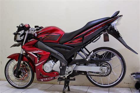 Modifikasi Motor Cb150r Jari Jari by Cb150r Modifikasi Jari Jari Ban Kecil Thecitycyclist