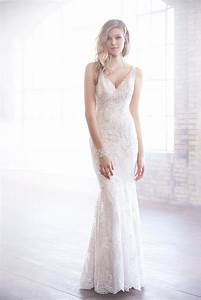 madison james bridal dress mj164 terry costa dallas With madison james wedding dresses