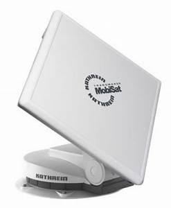 Kathrein Sat Anlage : kathrein cap 650 gps vollautomatische sat anlage ebay ~ Kayakingforconservation.com Haus und Dekorationen