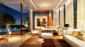 interior your home cool living room pictures dgmagnets