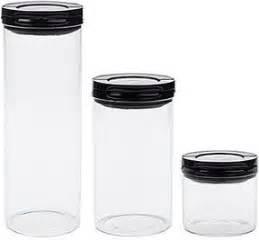 Boite Hermetique Verre : boite herm tique en verre fliplock oxo boite de rangement oxo cuisin 39 store ~ Teatrodelosmanantiales.com Idées de Décoration
