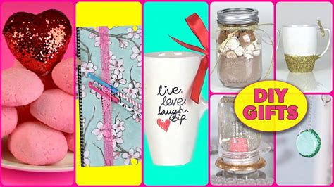 gifts for your best 15 diy gift ideas diy gifts diy last minute gift ideas Diy