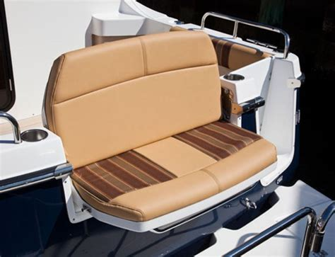 Cutwater Boats Performance by 2015 Cutwater C26 Cruisers Boat Review Boatdealers Ca