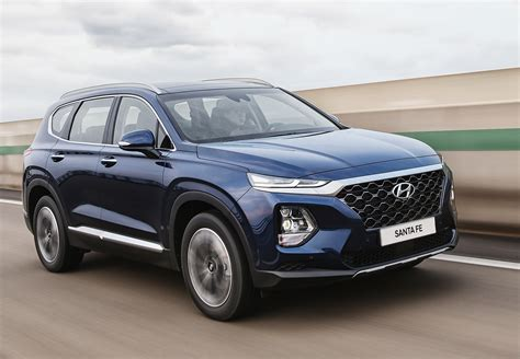 Top 10 Suv by Top 10 Best Suvs Coming To Australia In 2018 2019