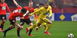 Avranches Coupe De France : foot coupe de france le psg surclasse rennes 6 1 et se ~ Dailycaller-alerts.com Idées de Décoration