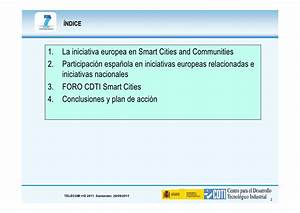 La Smart : mesa redonda innovaci n en la smart city como impulsora del nuevo m ~ Gottalentnigeria.com Avis de Voitures