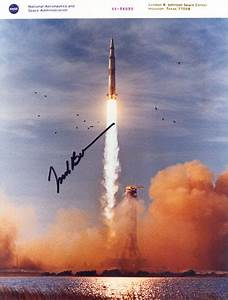 Apollo 8 Launch (page 3) - Pics about space