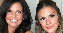'VPR' Star Brittany Cartwright Gives Update on Her Mom ...