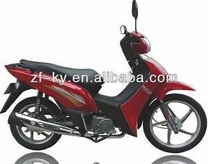 Moto Honda 50cc : list manufacturers of mini motorcycle 50cc buy mini motorcycle 50cc get discount on mini ~ Melissatoandfro.com Idées de Décoration