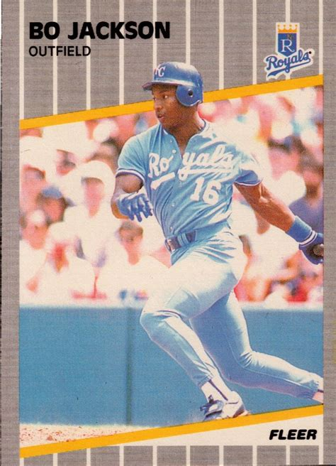 Maybe you would like to learn more about one of these? 1989 Fleer Baseball Cards Price Guide - Sports Card Radio