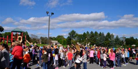 asa packer elementary school