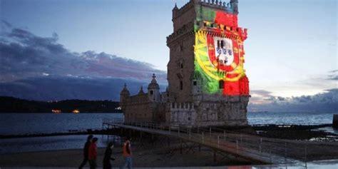 groupe accor si鑒e social le fmi accorde avant dernier prêt au portugal