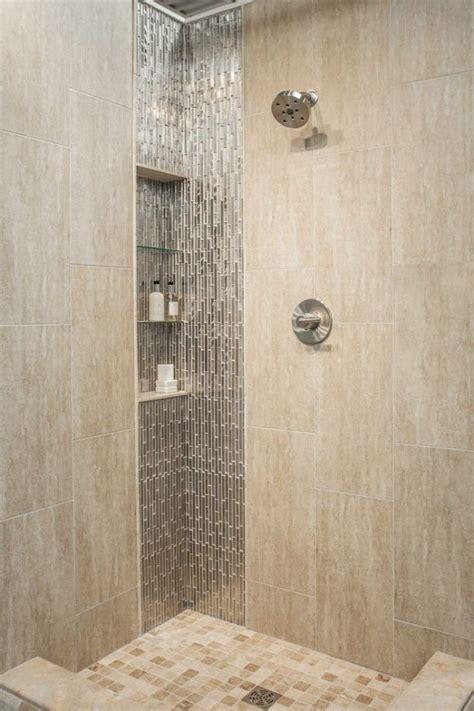 image result  vertical bath tile small bathroom tiles