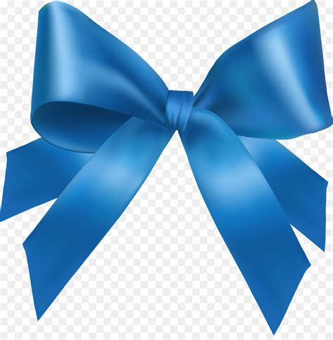Blue Ribbon Clip Fita Azul Blue Ribbon Clip Desenhado 224 M 227 O Fita
