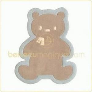 tapis chambre de fille tapis chambre d39enfant et bebe With tapis chambre bébé avec fleur de chocolat