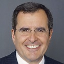 Peter Chernin   Los Angeles Business Journal