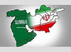 Iran Threatens To Destroy Saudi Arabia After Saudi Prince
